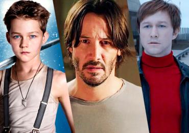 Quinta de primeira no cinema: veja as cinco ótimas estreias da semana