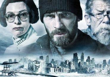 15 filmes super bem avaliados no Netflix