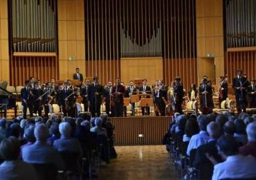 Coros Sinfônicos de Goiás se reúnem para apresentações especiais em Goiânia