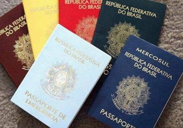 Conheça 60 países que não exigem visto para brasileiros