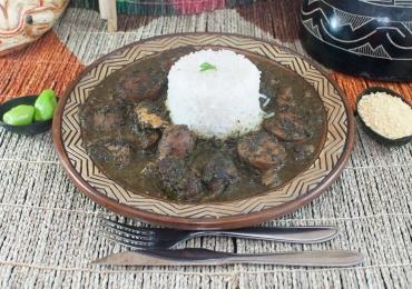 Descobrimos um bistrô especializado em pratos típicos do Pará em Goiânia
