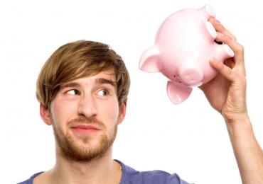 15 presentes de R$ 5,00 até R$ 50,00 pra você economizar no amigo secreto