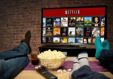 35 filmes pra assistir no Netflix antes que saiam do ar