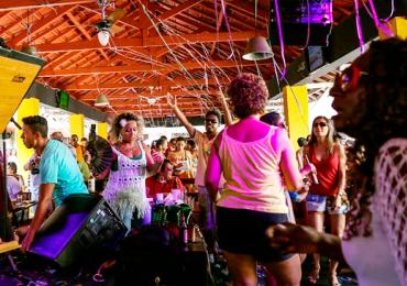Pra cair na folia: onde festejar o Carnaval 2016 em Goiânia