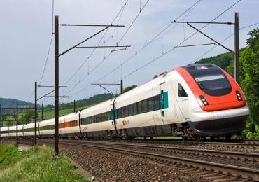 Ferrovia pode ligar Brasília a Goiânia com trem de passageiros