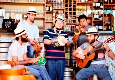 18 programas imperdíveis esta semana em Goiânia