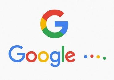 18 serviços escondidos e muito úteis no Google que você precisa conhecer