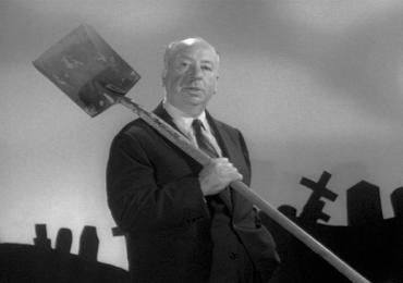 Filmes do mestre do suspense Alfred Hitchcock para assistir na Netflix