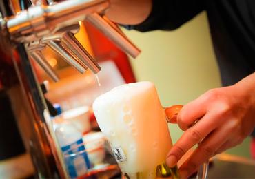 IBU Goiânia reúne Cerveja artesanal, café especial e música boa