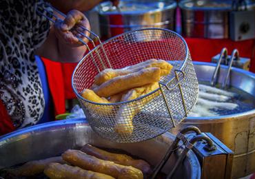 Bom, bonito e barato: 6 feiras de fim de semana para visitar (e economizar) em Goiânia