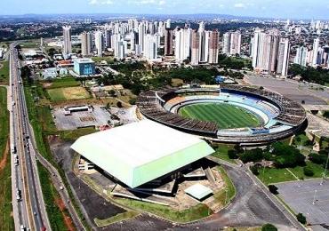 Goiânia é a 14ª melhor cidade para empreender no Brasil