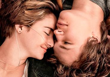 10 filmes não recomendados para os muito sensíveis