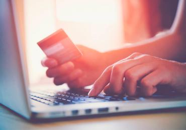 Lojas online com descontos e promoções para o Dia do Consumidor
