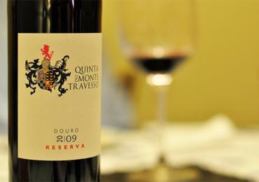 Vinhos lusitanos são apresentados para público exclusivo em Goiânia
