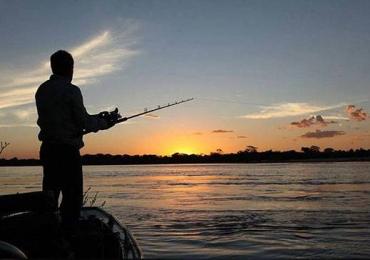 Programe-se, a temporada de pesca já vai começar!