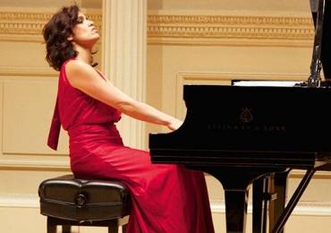 Temporada de concertos da UFG leva música clássica para o povo