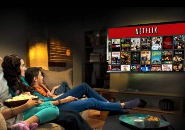 Os 100 filmes mais bem avaliados da Netflix