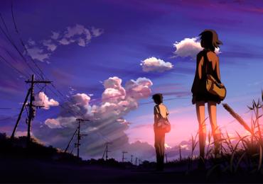 Goiânia Ouro recebe mostra de animação japonesa