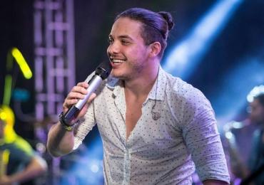 Wesley Safadão, Jorge e Mateus e Simone e Simaria farão show no Festival Villa Mix 2016