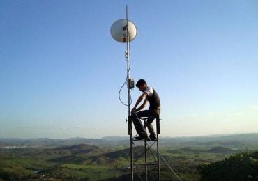 5 truques para melhorar o sinal da sua internet