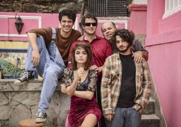 10 filmes brasileiros que você precisa assistir
