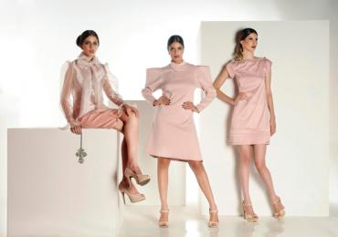Cemitério Santana vira coleção de moda e ganha projeto de revitalização assinado por Leo Romano