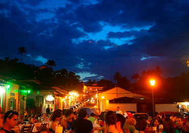 10 lugares para fugir da rotina em Pirenópolis