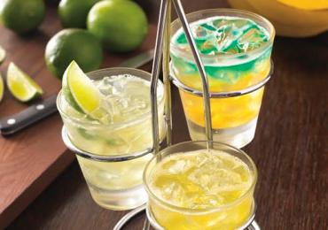 Outback Steakhouse dá drinque de presente para os clientes no dia 29 de fevereiro