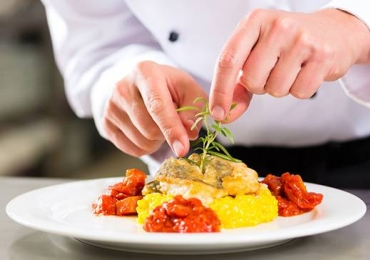 4 dicas para quem quer investir no ramo da gastronomia