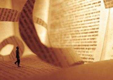 Nega Lilu Editora programa bate-papo com escritores para junho