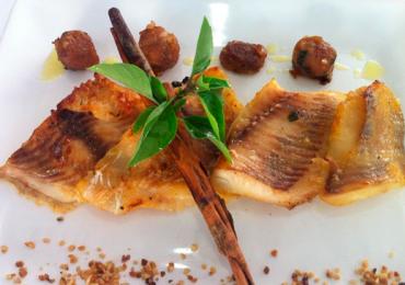Festival Gastronômico de São Simão reúne shows nacionais e boa gastronomia