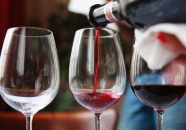 3 vinhos brasileiros de R$30 estão na lista dos 100 melhores do mundo