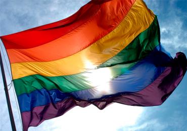 Goiânia colorida: Parada do Orgulho LGBTT acontece este domingo