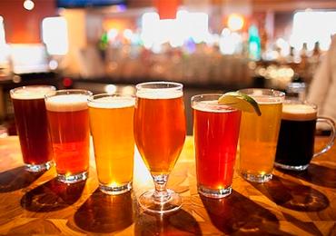 Goiânia recebe o PiriBier, festival de cerveja artesanal