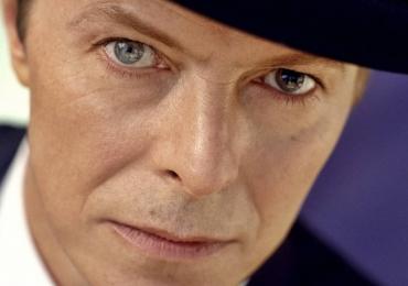 Testamento de David Bowie é divulgado nos Estados Unidos