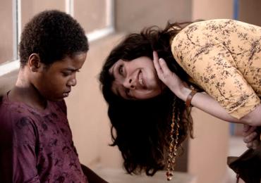 Cine Cultura em Goiânia recebe décima edição da Mostra de Cinema e Direitos Humanos
