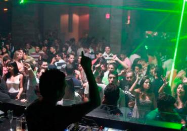 Balada Sedna Lounge será reinaugurada em Goiânia