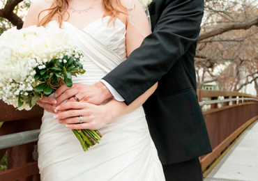 Evento em Goiânia ajuda noivos a planejarem o casamento perfeito