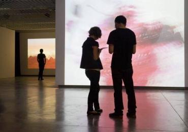 Museu de Arte de Goiânia oferece curso gratuito com Andrés Isaac Santana