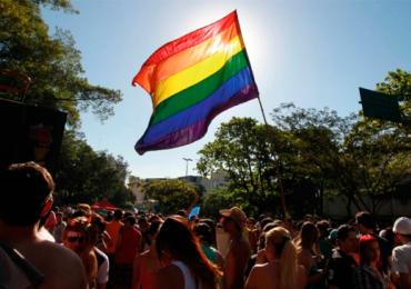 Goiânia recebe bloco de carnaval LGBT com participação gratuita