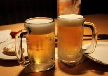 15 bares e baladas com promoção para o final de semana