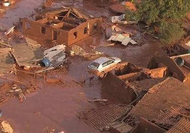 Veja como você pode ajudar as vítimas da tragédia em Minas Gerais