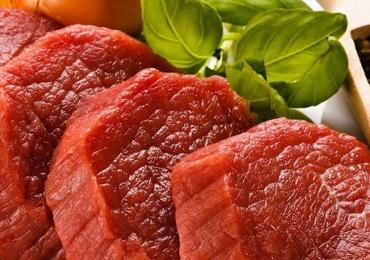 Beef Bistrô