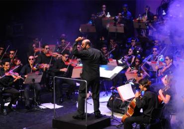 Orquestra Jovem apresenta clássicos do pop rock com roupagem clássica em Goiânia