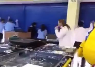 A Black Friday no Brasil vira piada e ganha vídeo à altura