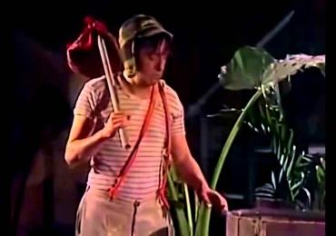 SBT tira Chaves da programação após três décadas de exibição