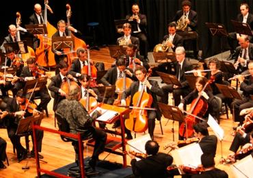 Coro e Orquestra Sinfônica de Goiânia apresentam canções de Natal em concerto gratuito