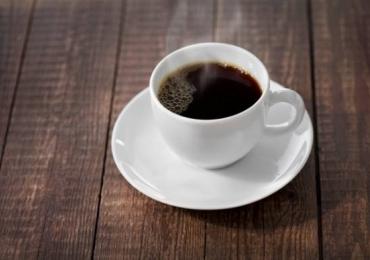 10 razões comprovadas para beber café todo dia