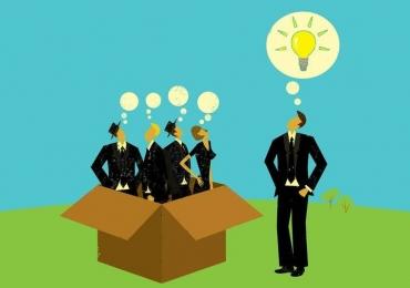 5 atitudes que podem garantir seu emprego e até sua promoção