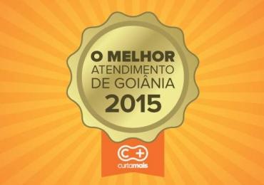 Os 10 bares e restaurantes com o melhor atendimento de Goiânia segundo os próprios clientes